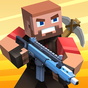 Craft Shooter Online – Building & Shooting Games 1.5.54