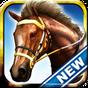 Bet ngựa - iHorse Series 2.09