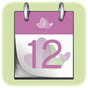 Fertility Friend Tracker 6.48