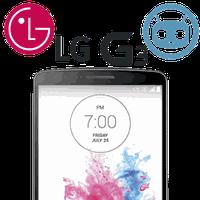 LG G3 CM11 Theme icon