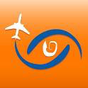 FlightView – Flight Tracker 3.3.11