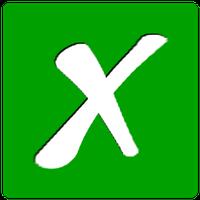 Icono de XDeDe