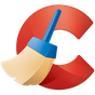 CCleaner 4.5.1