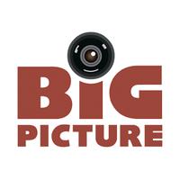 BigPicture APK icon