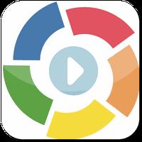 Viooz Movies Android - Free Download Viooz Movies App