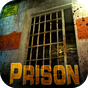 Can you escape:Prison Break 15 APK