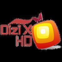 Dizi X HD APK Simgesi