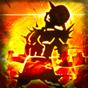 Pirate Legends 1.0