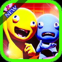 The Party Panic Fight apk icono