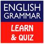 English Grammar - Learn & Quiz 1.4 APK