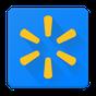 Walmart 18.7.2