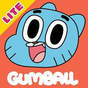 Amazing World of Gumball Lite  APK