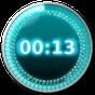 Micro Stopwatch 1.1.2b APK