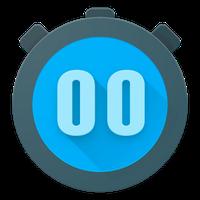 Ícone do Stopwatch