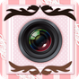 DecoBlend-Collage Photo Editor 1.2.2