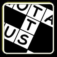 Ikon Teka-teki Silang (TTS)