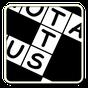 Teka-teki Silang (TTS) 1.6.1