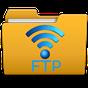 WiFi FTP Server 1.8.8