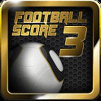 Liga vivo Resultados de Futbol apk icono