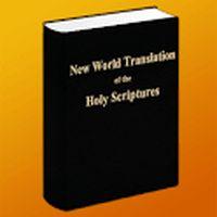 NWT Bible - Pro APK アイコン