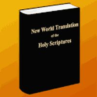 NWT Bible - Pro APK Simgesi