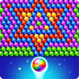 Bubble Shooter Star 1.0.132