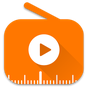 FM Radio India - Live Stations 6.3.3