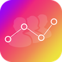 Tracker for Instagram followers & unfollowers 1.15.1 APK