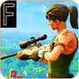 |Fortnite Mobile| 2.0 APK