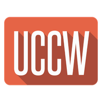 UCCW - Ultimate custom widget アイコン