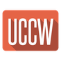 UCCW - Ultimate custom widget 3.3.1