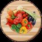 Healthy Recipes 13.5.0