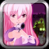 Zombies Loli apk icono