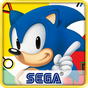 Sonic the Hedgehog™ v3.2.9