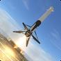 First Stage Landing Simulator 0.9.3