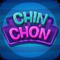 Chinchón Free 3.0.6