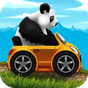 Dragon Panda Racing 0