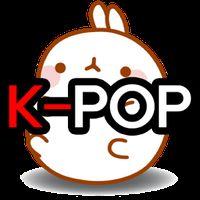 Ikon apk Kpop Quiz PRO