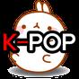 Kpop Quiz PRO