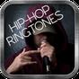 Слушайте любимых исполнителей хип-хоп культуры