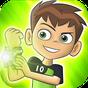Ben Alien's Power 10 Force - 3D GAME 1.0 APK