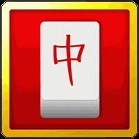 Ikona Mahjong