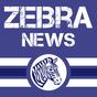 Zebra News - Mein MSV Duisburg 2.1 APK