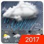 gadget clima 10 dias real e temperatura de hoje 8.5.1.1072