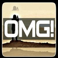 Ícone do #OhMyGram - Quadrat Foto
