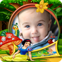 Kid Photo Frame 1.01