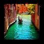 Venice Puzzle 1.10