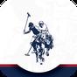 U.S. Polo Assn. 2.6.6