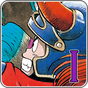 DRAGON QUEST 1.0.7