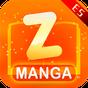 ZingBox Manga (ES) 5.0.5.4 APK